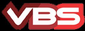 VBS – Soluții de afaceri